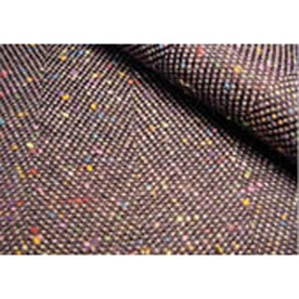 Acrylic Fabric C&F 5A45