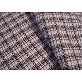 Acrylic Fabric C&F 5A66