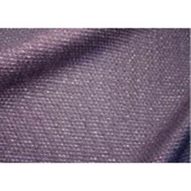 Acrylic Fabric C&F 5C12