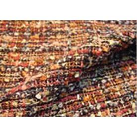Acrylic Fabric C&F 5736