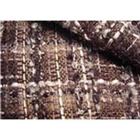 Acrylic Fabric C&F 5737
