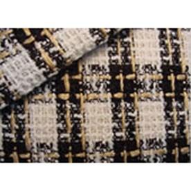 Acrylic Fabric C&F 5738