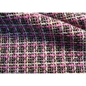 Acrylic Fabric C&F 5739